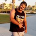 احمد السكاكري, 33, Cairo, Egypt