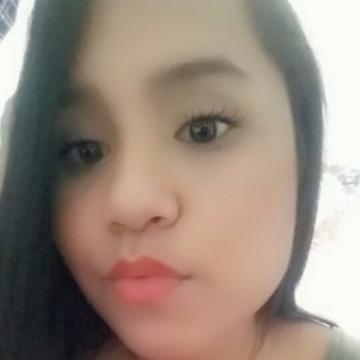Karen guzman, 25, Cali, Colombia