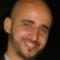 Anouar, 35, Tetouan, Morocco