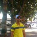 Inst : anouar_vlog, 36, Tetouan, Morocco