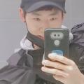 곽수창 kwak soo chang, 23, Daegu, South Korea