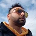 Sunny Singh, 29, Bannockburn, Australia
