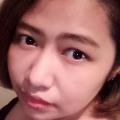 Jantra Suksomthai, 30, Bangkok, Thailand
