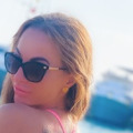 Anna, 27, Dubai, United Arab Emirates