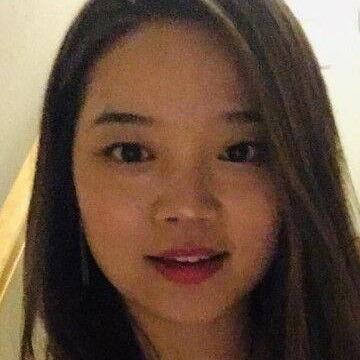 Lilc, 27, Zhengzhou, China
