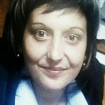 Людмила, 35, Horokhiv, Ukraine