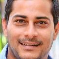 dinesh reddy, 38, Hyderabad, India
