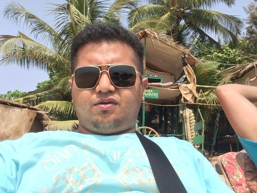 dating bhaskar dating app schweiz kostenlos