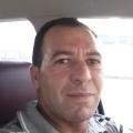 Salem Fawaz Alhawarneh, 47, Manama, Bahrain