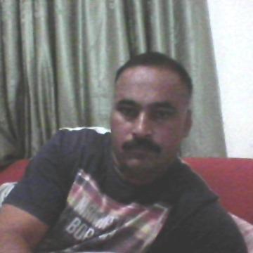 mahfooz, 45, Sharjah, United Arab Emirates