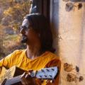 Suneet Rawat, 29, Manali, India
