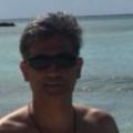 Jay, 49, Denver, United States