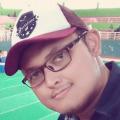 achmad budiman, 33, Sidoarjo, Indonesia