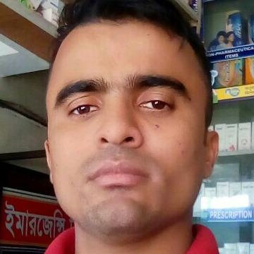 মোঃ ছোটন, 24, Dhaka, Bangladesh