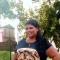 Paty, 32, Cartagena, Colombia