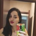 Ask me, 24, Dubai, United Arab Emirates