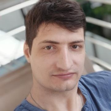 Евгений, 32, Nevinnomyssk, Russian Federation