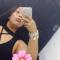 Vǐǐole Vǐlla, 24, Medellin, Colombia