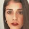 Rafaela Barreto, 28, Sao Paulo, Brazil