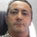 GLOBAL CITIZEN, 49, Ankara, Turkey