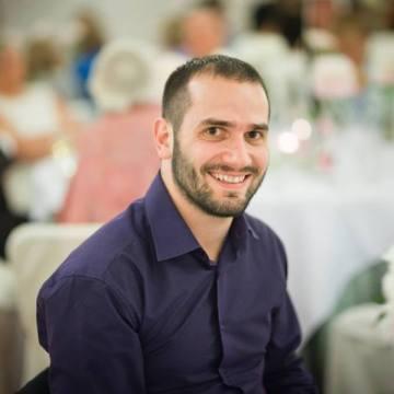 Levan Gorelashvili, ,