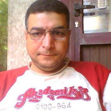 Ask me, 46, Cairo, Egypt