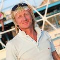 Andrey, 51, Khabarovsk, Russian Federation