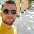 Senan, 32, Duhok, Iraq
