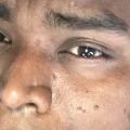 Debajit, 30, Guwahati, India