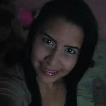 Glorelvy's ʚïɞ, 24, San Mateo, Venezuela