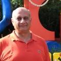 Hany, 54, Cairo, Egypt