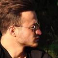 Emre, 27, Skopje, Macedonia