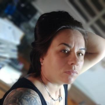 inna, 39, Tekirdag, Turkey