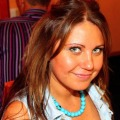 Shetlana, 29, Rostov-on-Don, Russian Federation