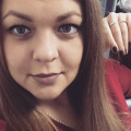 Yaroslava, 28, Babruysk, Belarus