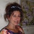 Виктория, 44, Dnipro, Ukraine