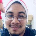 Miguel Pérez Rondón, 26, Santo Domingo, Dominican Republic