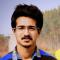 Ankush Mogha, 24, Chandigarh, India