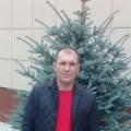 Vladimir Cislari, 36, Beltsy, Moldova