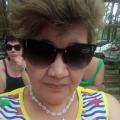 Гуля, 52, Chelyabinsk, Russian Federation
