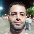 Tareq Noman, 32, Kuala Lumpur, Malaysia