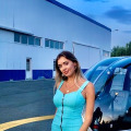 Кристина, 34, Kiev, Ukraine