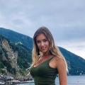 Кристина, 35, Kiev, Ukraine