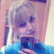 Ксюша, 28, Odesa, Ukraine