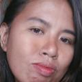 Precy Dayanan, 27, Cebu, Philippines