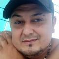Rony, 38, Lima, Peru
