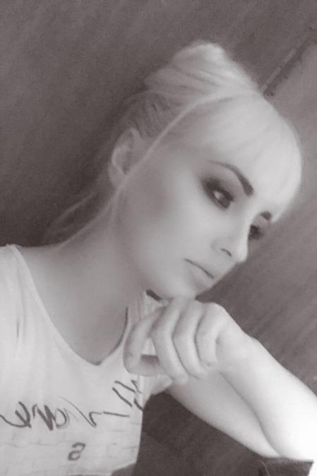 Letta, 29, Kishinev, Moldova