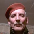 Alexey Shabunov, 52, Dubna, Russian Federation