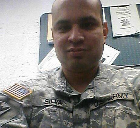 Silva Raymond, 49, Texas City, United States
