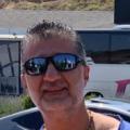 Marc, 47, Beyrouth, Lebanon